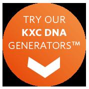 button_kxc-dna-generators